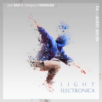 EM5292 - Light Electronica
