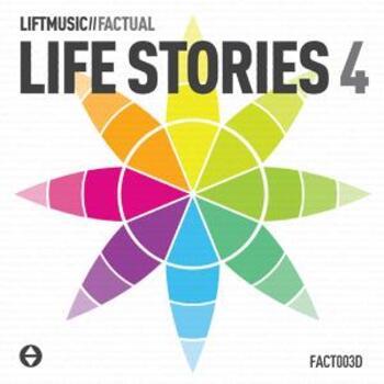 FACT003D Life Stories 4