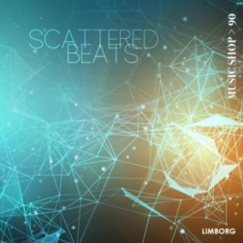EM5290 - Scattered Beats
