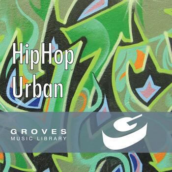 HipHop / Urban