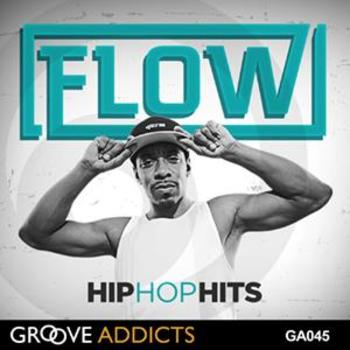 Flow Hip Hop Hits