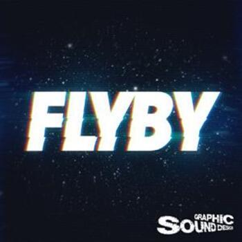 FLYBY