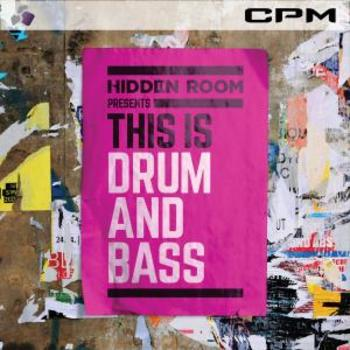 This Is Drum And Bass