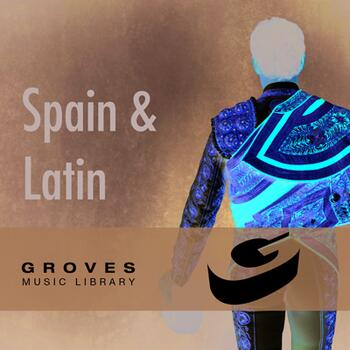Spain & Latin