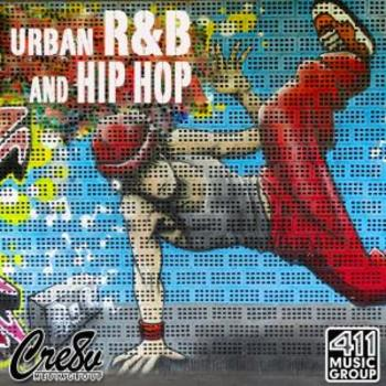 Urban R&B & Hip Hop