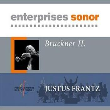 Bruckner II