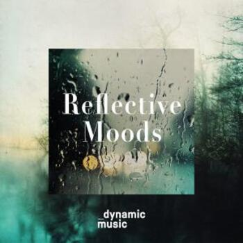 Reflective Moods