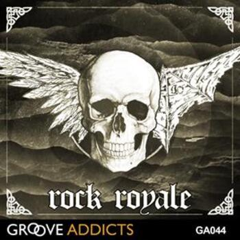 Rock Royale 2