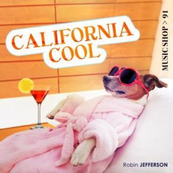 EM5291 - California Cool