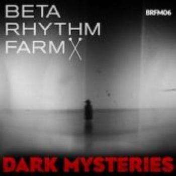 BRFM06 - Dark Mysteries