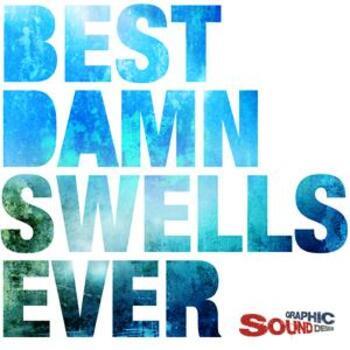 Best Damn Swells Ever