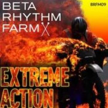 BRFM09 - Extreme Action