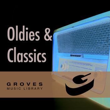Oldies & Classics
