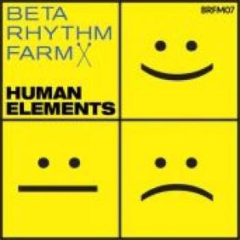 BRFM07 - Human Elements