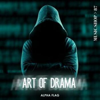 Art Of Drama