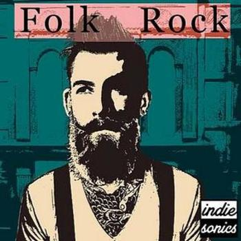 Indie Folk Rock