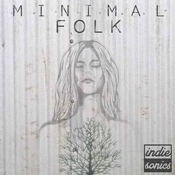 Minimal Folk