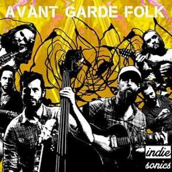Avant Garde Folk