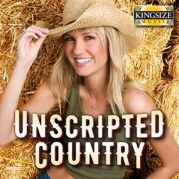 KSM060 Unscripted Country