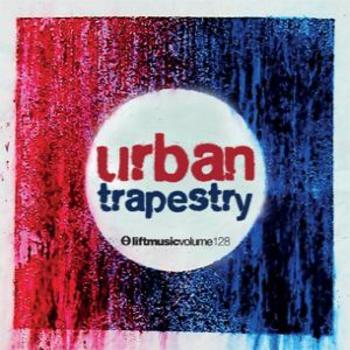 Urban Trapestry
