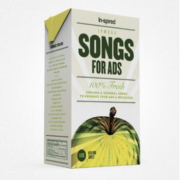 Songs For Ads