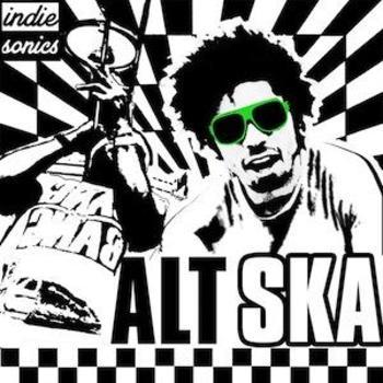 Alt Ska