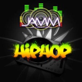 JAMM003 Hip Hop