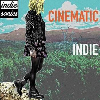 Cinematic Indie