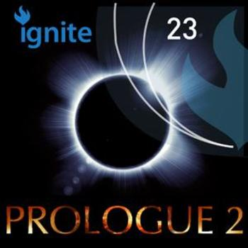 Prologue 2