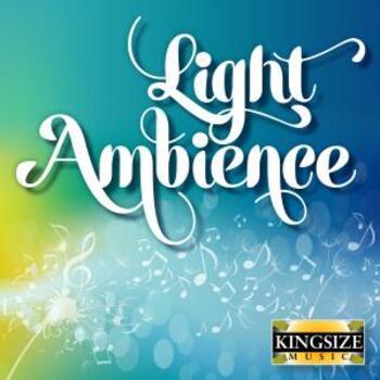Light Ambience