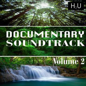 Documentary Soundtrack Vol.2