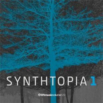 Synthtopia 1