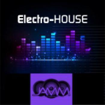 JAMM002 Electro-House