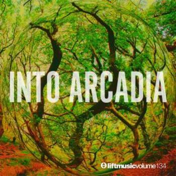 Into Arcadia