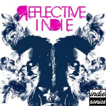 Reflective Indie