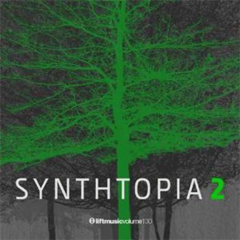 Synthtopia 2