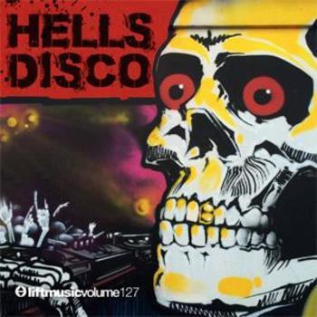 Hell's Disco