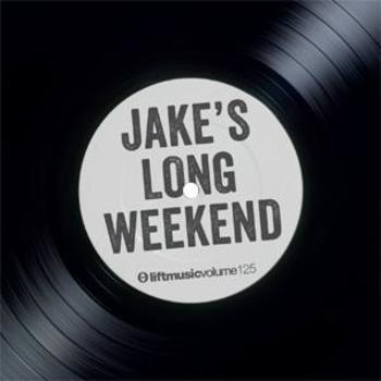 Jake's Long Weekend