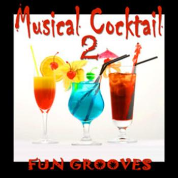 Musical Cocktail 2