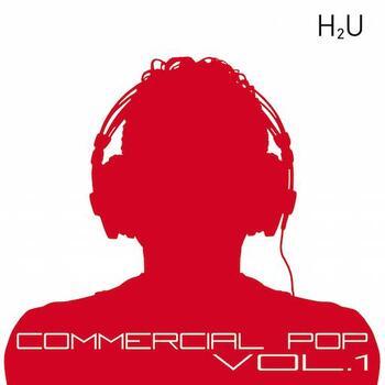 Commercial Pop Vol 1