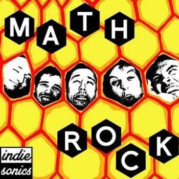 Math Rock