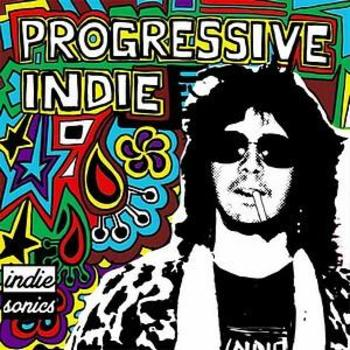 Progressive Indie