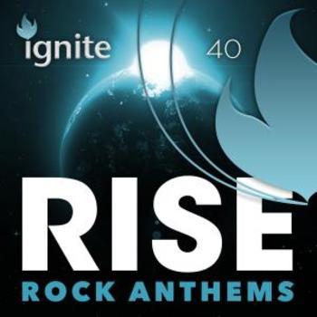 Rise Rock Anthems