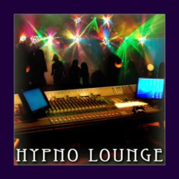 Hypno Lounge