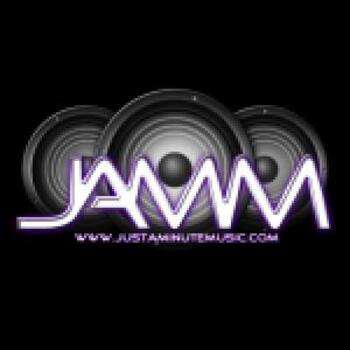 JAMM006 Trap | Underscore