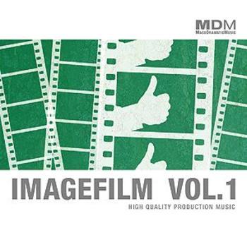 Imagefilm I