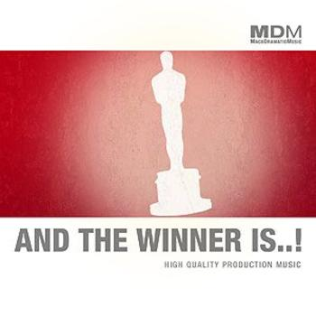 And The Winner Is..!