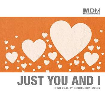 Just You And I
