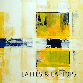 MAM026 Lattés & Laptops
