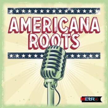 Americana Roots